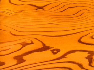 杉板のバックグラウンドの写真素材 [FYI04310038]