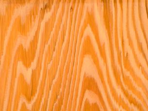 杉板のバックグラウンドの写真素材 [FYI04310041]