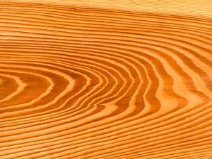 杉板のバックグラウンドの写真素材 [FYI04310042]