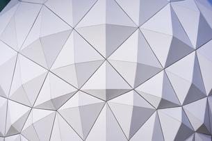 パターンの写真素材 [FYI04312156]