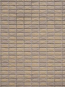 建物の壁材の写真素材 [FYI04315236]