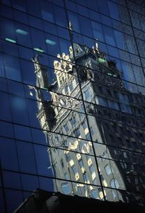 ニューヨークスナップ86年の写真素材 [FYI04318287]