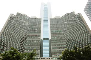 skyscraperの写真素材 [FYI04319604]