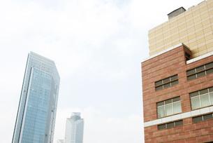 Guangzhouの写真素材 [FYI04319616]