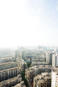 Guangzhouの写真素材 [FYI04319641]