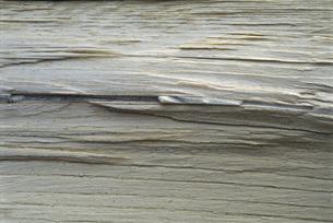 Rock strata, full frameの写真素材 [FYI04319983]