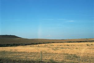Fieldsの写真素材 [FYI04319988]
