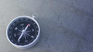 Compass onのイラスト素材 [FYI04334148]