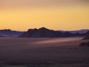 Africa, Namibia, Hardap, Hammerstein, Kulala Wilderness Reseの写真素材 [FYI04334670]
