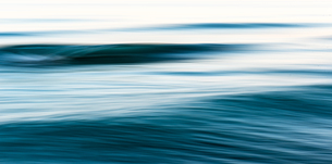 Full Frame Shot Of Seaの写真素材 [FYI04403304]