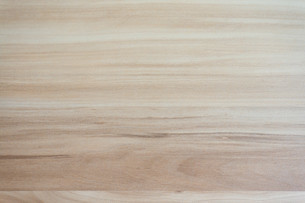 Directly Above Shot Of Wooden Floorの写真素材 [FYI04416838]