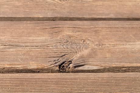 Full Frame Shot Of Wooden Plankの写真素材 [FYI04417886]