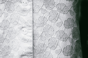 Close-up Of Fabricの写真素材 [FYI04439129]