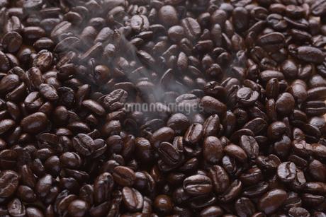 コーヒーの写真素材 [FYI04490469]