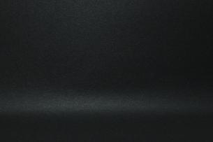 Background of black paper - 黒い紙の背景の写真素材 [FYI04505151]
