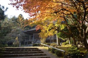 若狭神宮寺の写真素材 [FYI04507708]