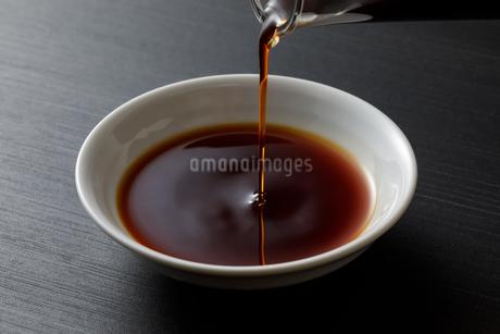 醤油の写真素材 [FYI04514603]