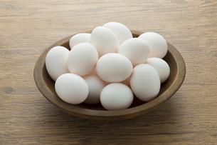 卵の写真素材 [FYI04515966]