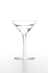 カクテルグラスの写真素材 [FYI04516017]
