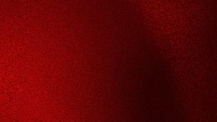 赤と黒のホラーノイズグリッチデジタル背景素材のイラスト素材 [FYI04517125]