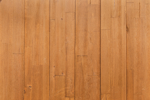 brown wood backgroundの写真素材 [FYI04533024]