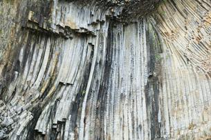 玄武洞公園 青龍洞の写真素材 [FYI04541507]