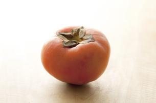 柿の写真素材 [FYI04559211]