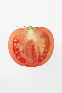 トマトの写真素材 [FYI04559371]