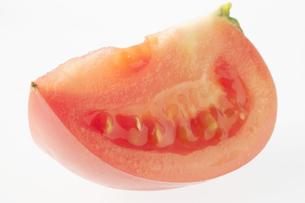 トマトの写真素材 [FYI04559377]