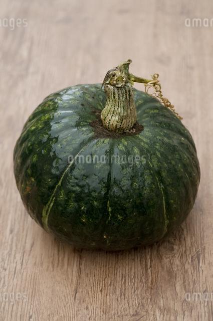 かぼちゃの写真素材 [FYI04559405]