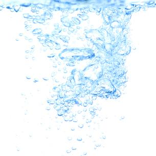 水の写真素材 [FYI04559618]