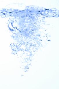 水の写真素材 [FYI04559619]