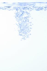 水の写真素材 [FYI04559621]