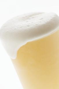ビールの写真素材 [FYI04560006]