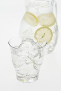 水の写真素材 [FYI04560025]