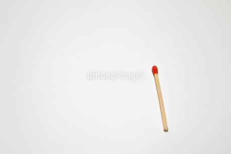 バッチ棒の写真素材 [FYI04591492]