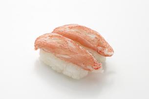 寿司の写真素材 [FYI04595225]