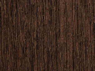 茶色い木版の写真素材 [FYI04604480]