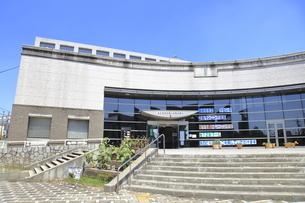 西東京スポーツセンター 西東京市の写真素材 [FYI04605982]