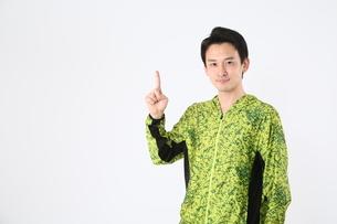 日本人男性の写真素材 [FYI04616175]