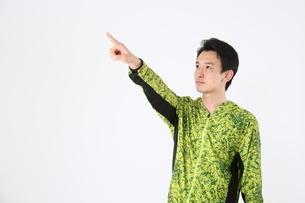 日本人男性の写真素材 [FYI04616183]