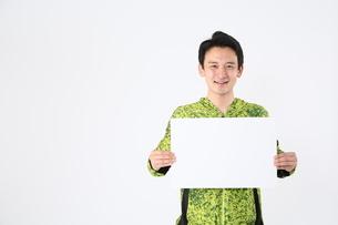 日本人男性の写真素材 [FYI04616188]