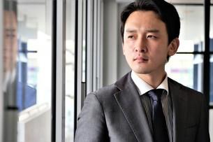 日本人ビジネスウーマンの写真素材 [FYI04618446]