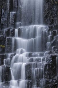 檜山滝の写真素材 [FYI04625114]