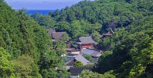 島根県  風景 日御碕神社の写真素材 [FYI04628179]