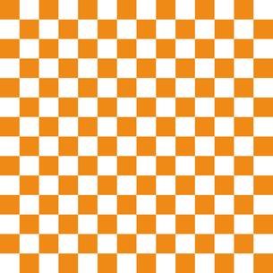 市松模様 s6  Mのイラスト素材 [FYI04630267]
