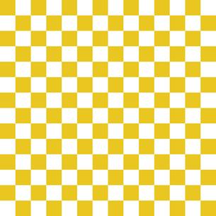 市松模様 s8  Mのイラスト素材 [FYI04630268]