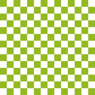 市松模様 s10  Mのイラスト素材 [FYI04630269]