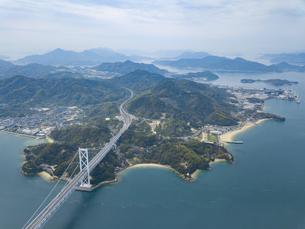 広島県 因島の写真素材 [FYI04633178]