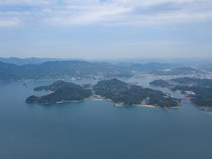 広島県 岩子島の写真素材 [FYI04633183]